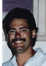 Daniel Minadeo