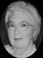 Ina Thompson