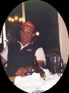 Alvin  Caddin