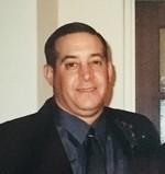 Daniel Carnicella