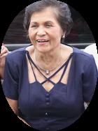 Amelia Fulgentes